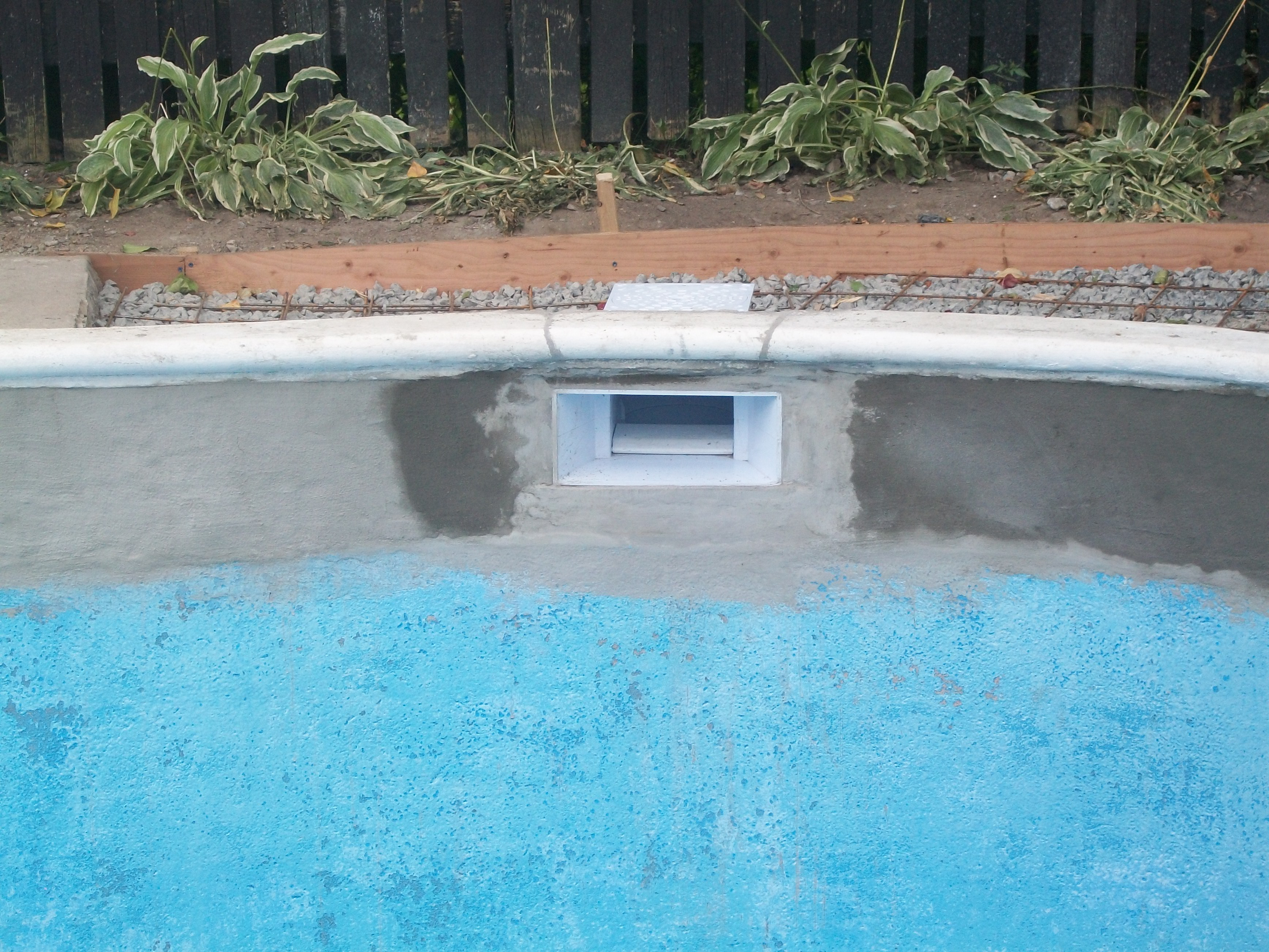 Specialiste piscine rendez vous piscinier antibes sp for Specialiste piscine