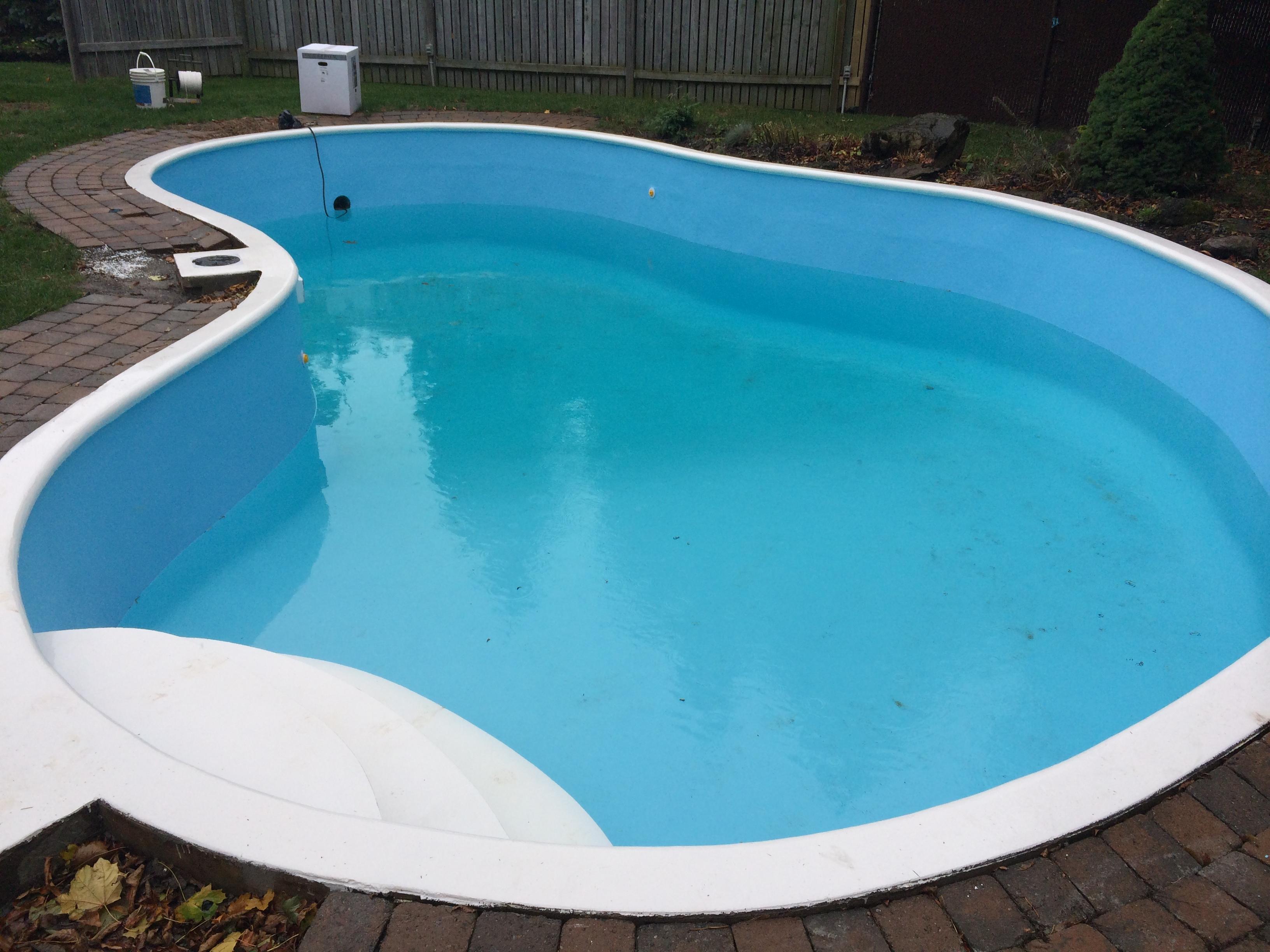 R paration de piscine poseidon montr al rive sud longueuil for Club piscine rive sud montreal