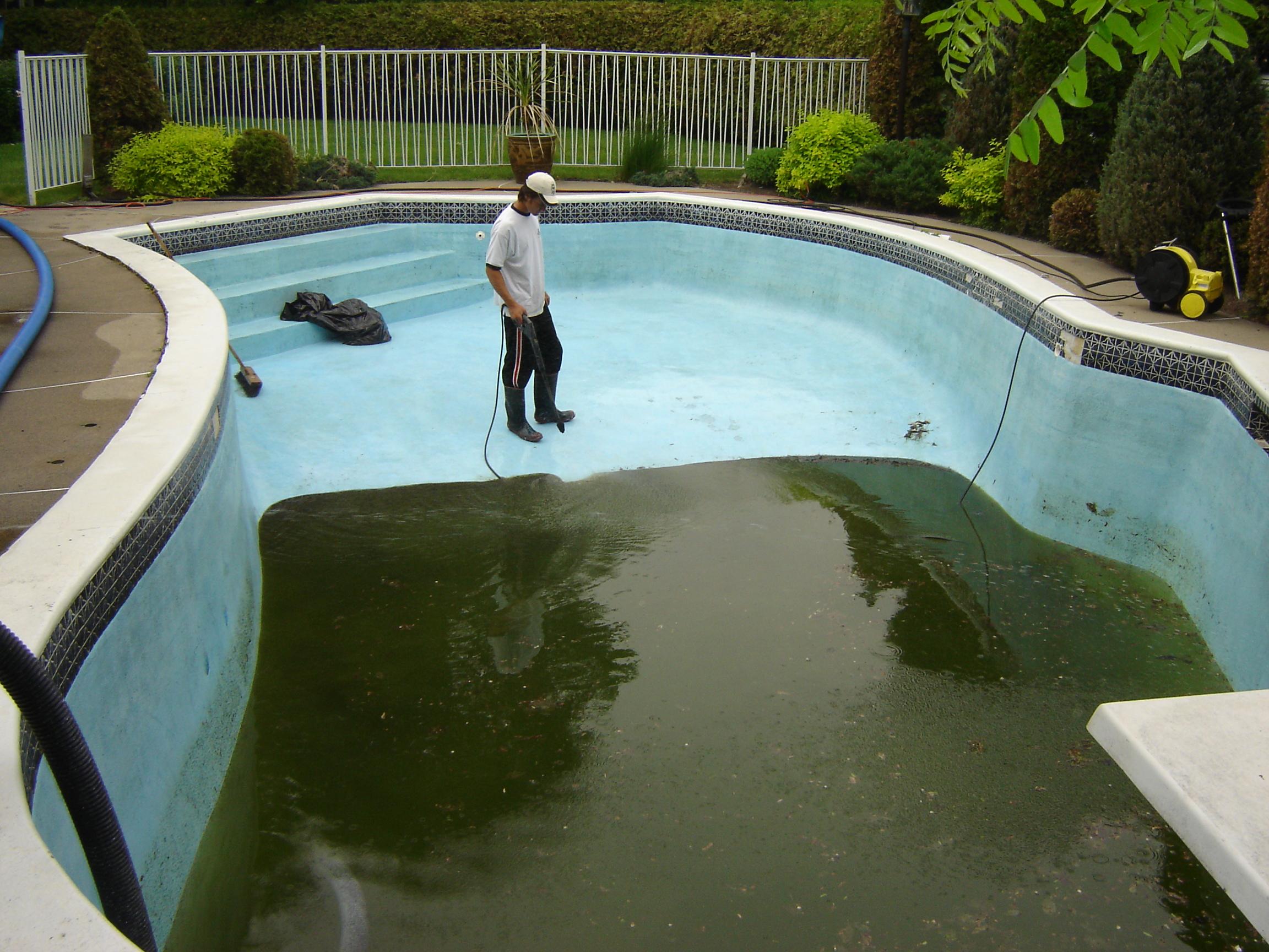 Ouverture de piscine poseidon montr al rive sud longueuil for Club piscine rive sud montreal