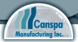 Canspa Manufacturing Inc