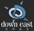 Down East Spas