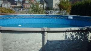 Fermeture de piscine poseidon montreal rive sud longueuil for Club piscine rive sud montreal