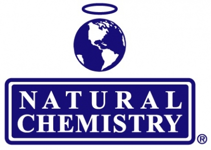 Eco-friendly chemicals