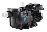 Sta-Rite SuperMax Variable Speed Pump