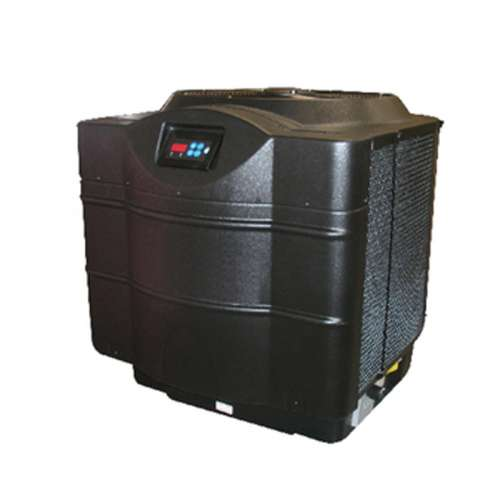 Waterco Electroheat Plus Heat Pump