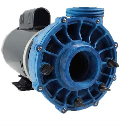 Aquaflo XP3 Pump