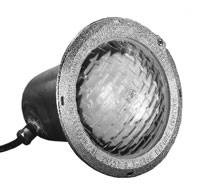Swimquip Light, Pentair
