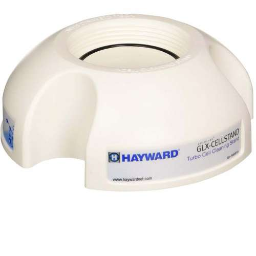 Hayward Turbo Cell Replacement Cleaning Bracket