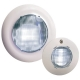 White LED light, Crystalogic, Hayward