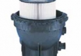 System 3 High Performance Cartridge Filter by Pentair