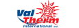 Val Therm Electric Water Heaters
