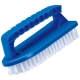 Brosse professionnelle