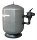 Waterco High Performance Sand Filter