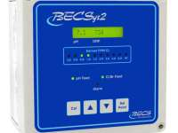 BecSys2 system