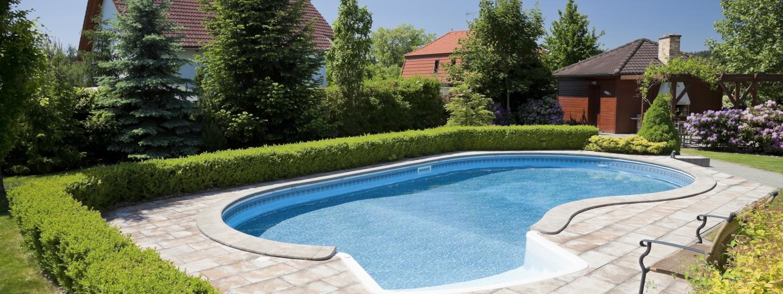 Poseidon entretien piscine spa montr al rive sud for Club piscine rive sud montreal