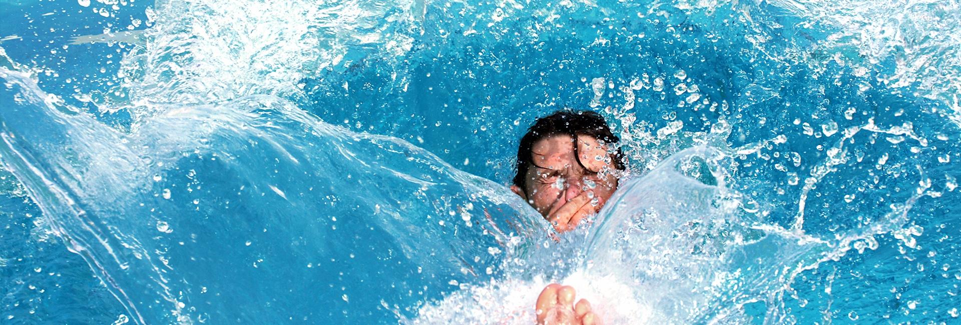 Poseidon entretien piscine spa montr al rive sud for Service entretien piscine